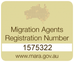 Migrant Agents Registration 1575322