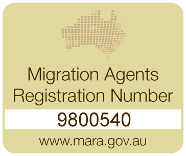 Migrant Agents Registration 9800540
