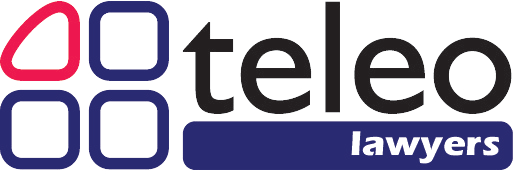 Teleo Immigration